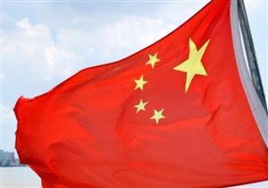 الصين وسنغافورة تتفقان على تعزيز التعاون وحماية النظام التجاري التعددي