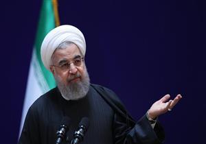 إيران تنفي طلب عقد لقاء بين روحاني و ترامب في الأمم المتحدة