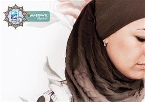 """بالفيديو.. """"الجندي"""": 73 دليلًا من القرآن والسنة على أن الحجاب فريضة"""