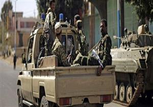 الجيش اليمني يقتل قياديا في تنظيم القاعدة بمحافظة شبوة
