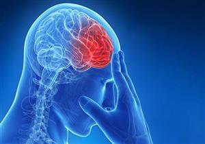 المشي 35 دقيقة يوميا يقلل مخاطر الإصابة بالسكتة الدماغية