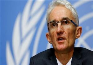 وكيل الأمين العام للأمم المتحدة للشؤون الإنسانية يحذر من مجاعة في اليمن