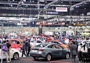 """بعد """"هيونداي IONIQ"""".. تعرف على أقل 7 سيارات استهلاكًا للوقود في مصر"""