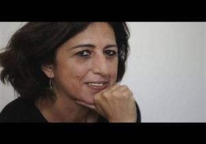 """ماريان خوري: معرض يوسف شاهين في """"الجونة السينمائي"""" عظيم ويضم """"أفيشات"""" نادرة"""