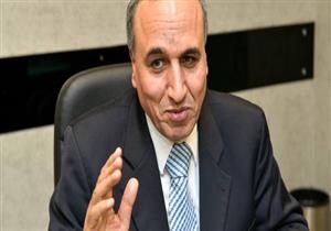 نقيب الصحفيين: مصر تبذل جهودًا كبيرة لتحقيق المصالحة الفلسطينية