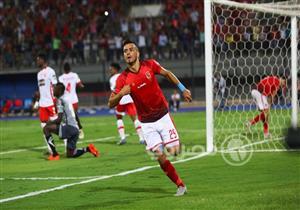 مباريات الثلاثاء- الأهلي ووفاق سطيف.. ولقاء واحد في الدوري المصري