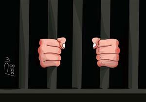 تجديد حبس خادمة وزوجها 15 يوما بتهمة قتل مسنة بالنزهة