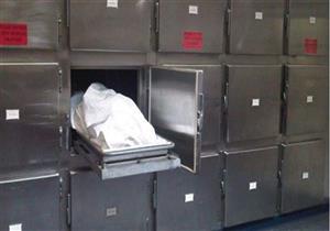 """النيابة تُصرح بدفن الحالة الرابعة من """"ضحايا"""" الغسيل الكلوي في الشرقية"""