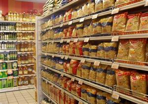 غرفة صناعة الحبوب تعلن توفير المكرونة لصالح وزارة التموين بتخفيض 10%
