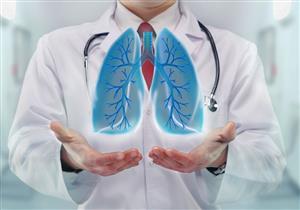 مضاعفات متعددة للروماتويد على الرئة.. هل يمكن علاجها؟
