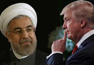 """""""القدسي"""": أتوقع مغادرة الوفد الإيراني لجلسة بمجلس الأمن سيترأسها ترامب"""