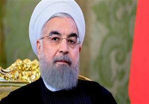 ما طبيعة العلاقات الإيرانية الخليجية؟