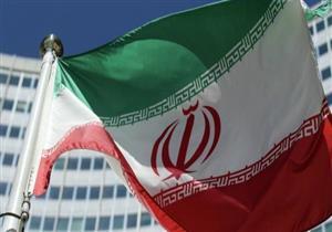 """مسؤول إيراني بارز :""""خوزستان طفل إيران الإسلامية إلى الأبد"""""""