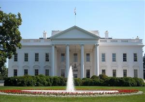 البيت الأبيض: لا نسعى لتغيير النظام في إيران