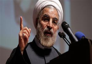 روحاني يحذر واشنطن من حرمان إيران من حقها في تصدير النفط