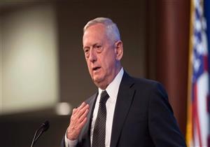 الدفاع الأمريكية: لا نهتم بالتهديد الإيراني بعد حادثة الأهواز