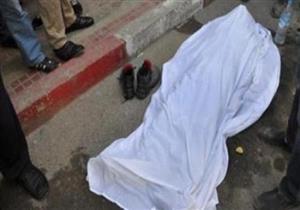 """جريمة قتل في مدينة نصر والمتهمة """"طفلة"""".. والتحريات: """"اعترفت بكل شىء وبكت"""""""