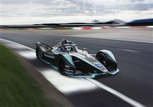 """السعودية تحتضن أولى سباقات """"فورمولا-E"""" في الشرق الأوسط"""