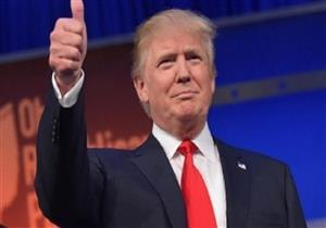 ترامب يعرض الانجازات الاقتصادية لإدارته أمام الجمعية العامة للأمم المتحدة