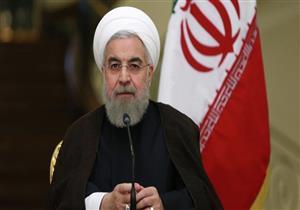 الرئيس الإيراني: لم أطلب الاجتماع مع ترامب