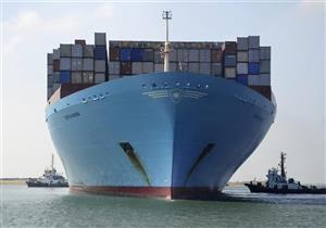 أوساط اقتصادية: الصادرات الألمانية لإيران تراجعت بسبب العقوبات الأمريكية