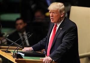 بعد ترامب... أبرز اللقطات الغريبة في الأمم المتحدة