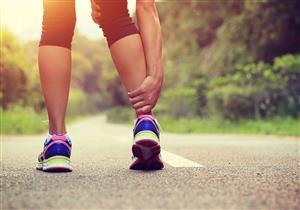 الصوديوم والبوتاسيوم عناصر ضرورية لصحة الجسم.. هذه أعراض نقصها