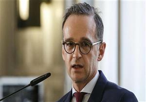 ألمانيا والسعودية تسويان خلافا دبلوماسيا نشب بسبب تصريحات دبلوماسي سابق