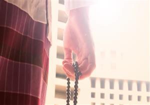 تجديد الإيمان .. سنُة نبوية مهجورة