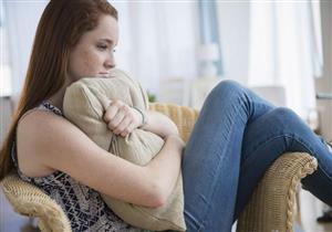 """هل تعاني منه؟.. """"ادعاء المرض"""" اضطراب نفسي يستلزم العلاج"""