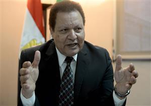 """أحمد طه: 11 مليون """"مريض سكر"""" في مصر بينهم 15% يتعرضون لإحدى مضاعفاته (حوار)"""