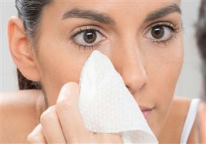4 حالات مرضية وراء إفرازات العين.. (انفوجراف)