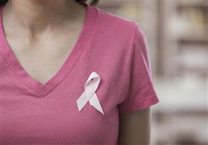 8 خرافات عن سرطان الثدي.. تعرفي عليها