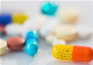 """تحديث بشأن أزمة فالسارتان.. """"EMA"""": موقع  هذه الشركة غير ملائم لتصنيع الدواء"""