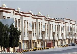 """""""تطوير مصر"""" تستثمر 55 مليار جنيه في 3 مشروعات سكنية"""