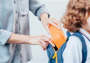 """كيف تختارين """"اللانش بوكس"""" الصحى لأطفالك؟.. طبيب يقدم 5 نصائح"""