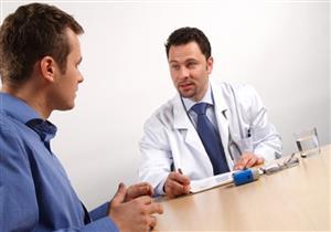 علامات تدل على الإصابة بعدوى البروستاتا