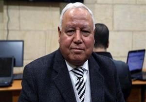 """""""أفريقية النواب"""": مصر مرت بمحنة شديدة منذ 8 سنوات"""