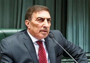 """رئيس """"النواب الأردني"""" يتقدم بمقترح بند طارئ لدعم أونروا"""
