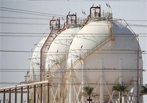 البترول: مصر استوردت 17 شحنة غاز مسال في الربع الأول مقابل 500 مليون دولار
