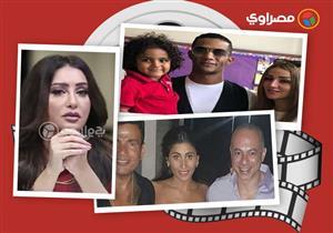 النشرة الفنية  طرح ألبوم عمرو دياب الجديد ومهرجان الإسكندرية يطلق اسم هند موسى على المركز الصحفي