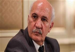 رئيس حزب التجمع: وزير قطاع الأعمال السابق مسئول عن خسائر القومية للأسمنت