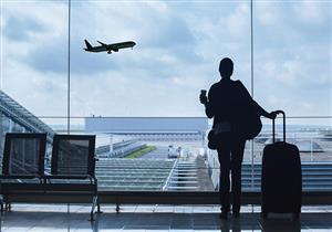 قبل السفر بالطائرة.. 5 أمور عليك معرفتها قد تخفيها عنك شركات الطيران