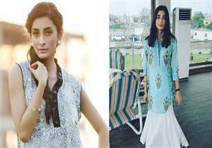 بعد واقعة الموديل الباكستانية.. أشهر حوادث انتحار عارضات الأزياء