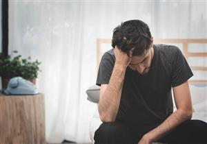 حالات المسالك البولية تصيب الرجال بالاكتئاب