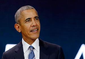 أوباما يدعم مرشحي الحزب الديمقراطي في الانتخابات النصفية الحاسمة