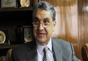 """وزير الكهرباء يكشف لمصراوي تفاصيل إنشاء أول محطة """"ضخ وتخزين"""""""