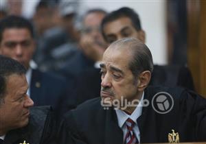 """النيابة في محاكمة """"العادلي"""": المتهم استغل نفوذه وثقة المجتمع وطغى وتكبر"""