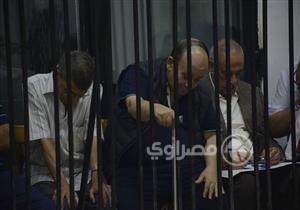 """7 أكتوبر.. مرافعة دفاع """"العادلي"""" وآخرين بقضية """"الاستيلاء على أموال الداخلية"""""""