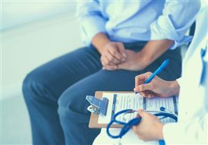 خبراء يحذرون من اختبار تشخيص سرطان البروستاتا